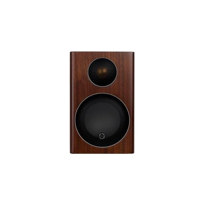 Monitor Audio Radius 90 Bookshelf Speakers