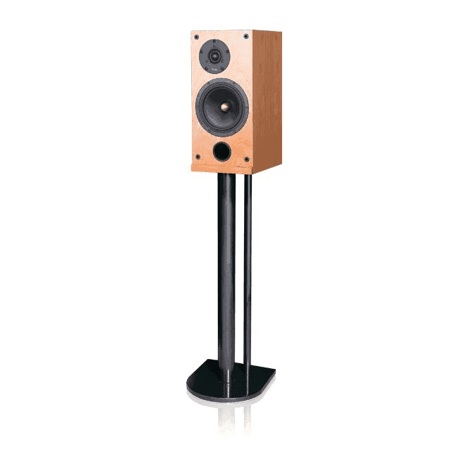 ProAc Response D2R Standmount Speakers