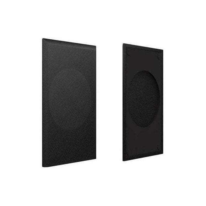 Kef Q150 Grille Pack