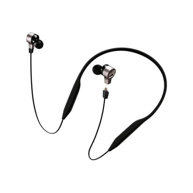 Kef Motion One In-Ear Headphones