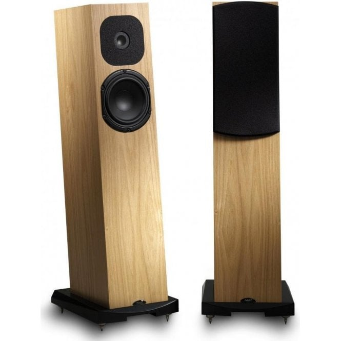 Neat Acoustics Motive SX2 Loudspeakers