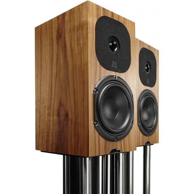 Neat Acoustics Motive SX3 Loudspeakers