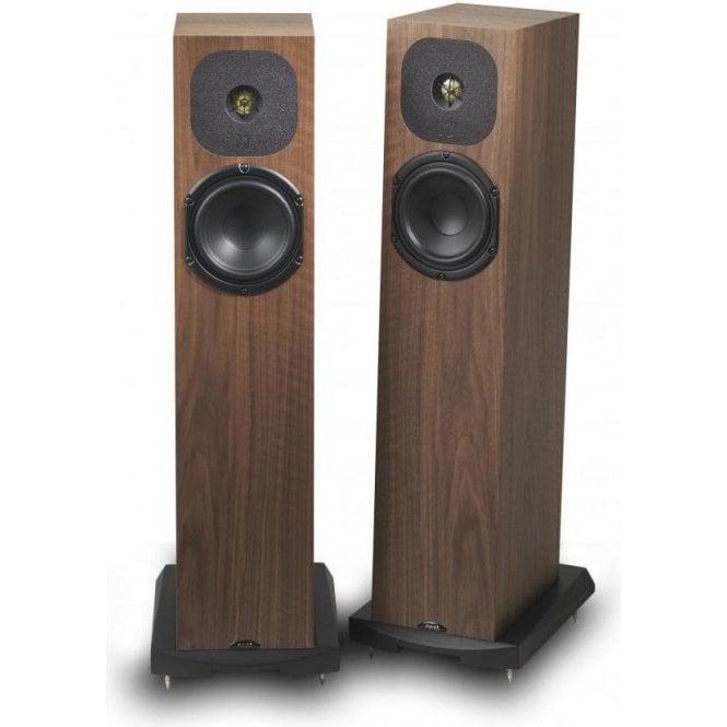 Neat Acoustics Motive SE2 Loudspeakers