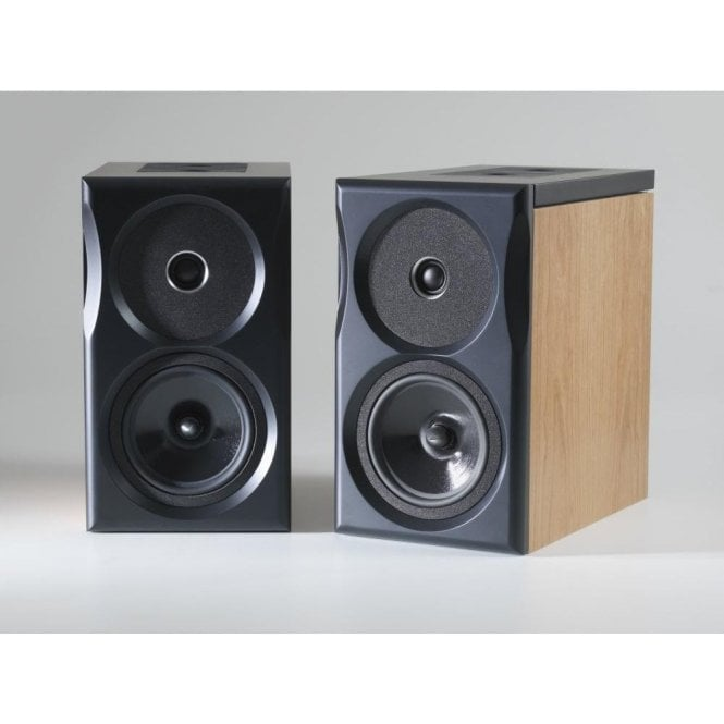 Neat Acoustics Ultimatum XLS Loudspeakers