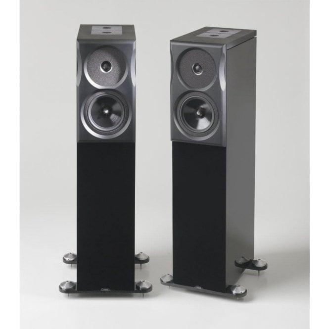 Neat Acoustics Ultimatum XL6 Loudspeakers