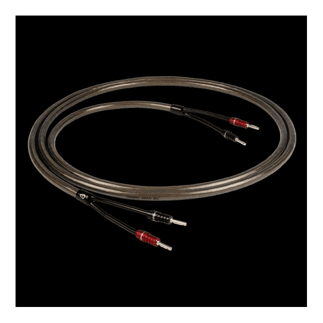 Chord Company Epic Speaker Cable