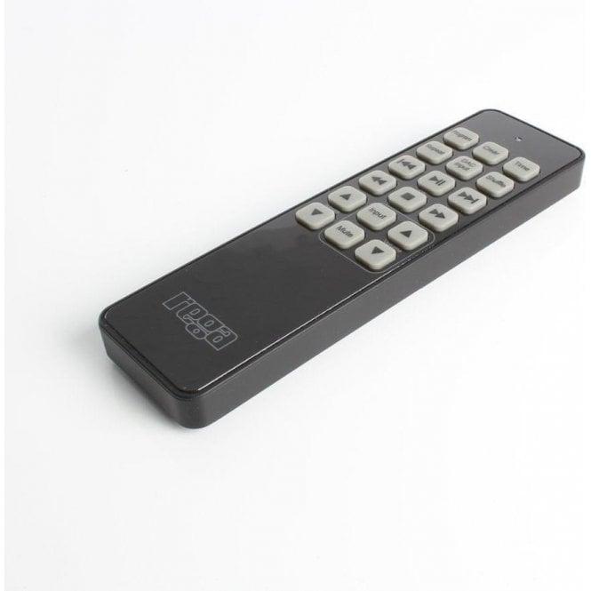 Rega Mini Remote Handset For Apollo-R, DAC-R & Brio-R