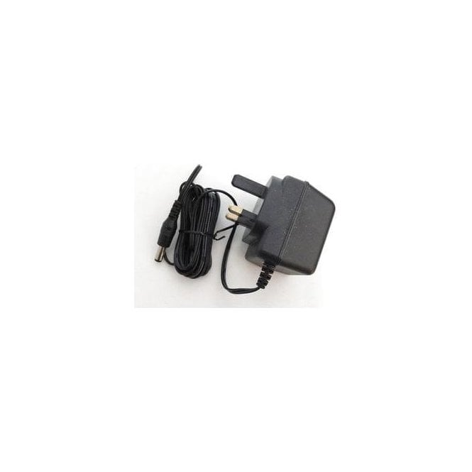Rega PS2 Replacement Power Supply (100mA)