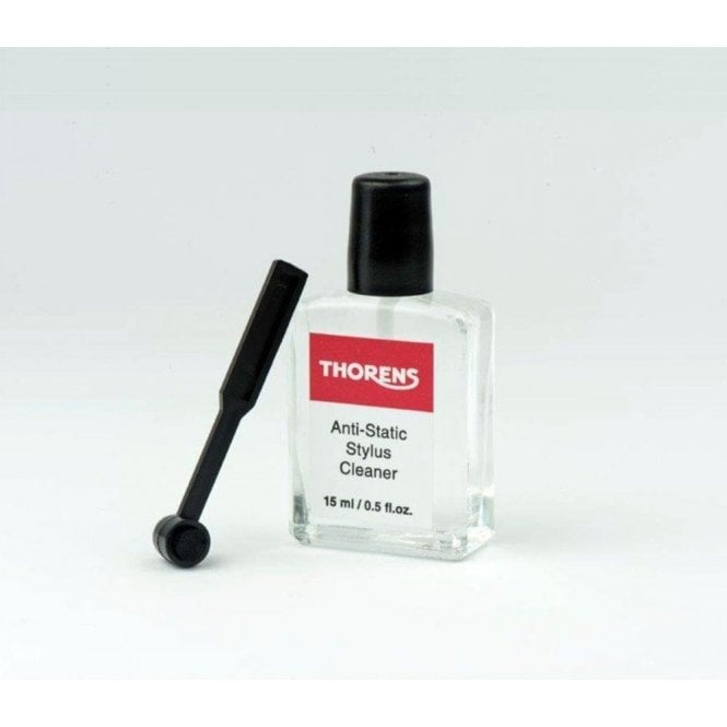Thorens Stylus Cleaning Set
