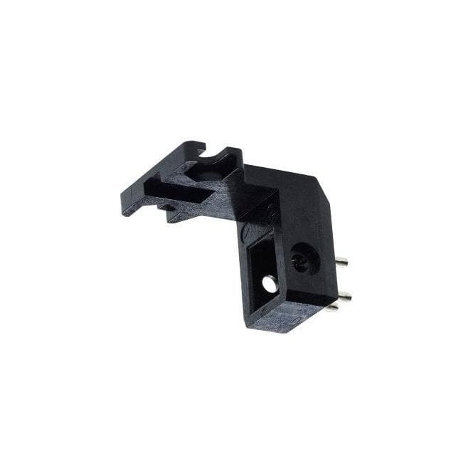 "Audio-Technica AT-PMA1 Universal P-Mount to 1/2"" Adaptor"