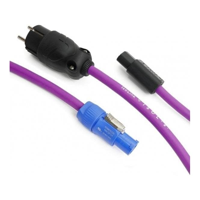ISOL-8 IsoLink Ultra Power Cable