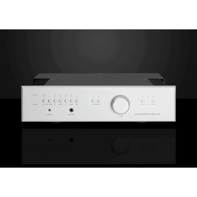 Bryston B135³ Integrated Amplifier