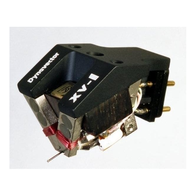 Dynavector DRT XV-1s Moving Coil Cartridge ** EXCHANGE **