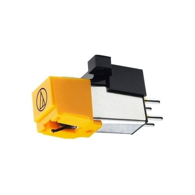 Tonar 2392 Audio Technica AT91 Cartridge