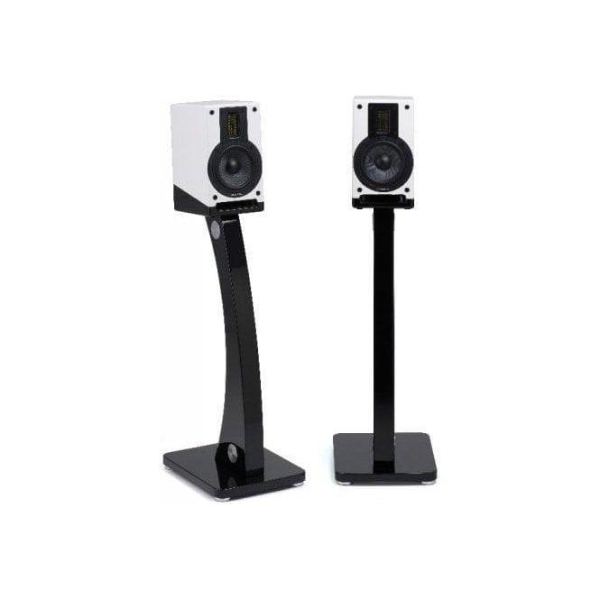 Scansonic Single Pillar Speaker Stand