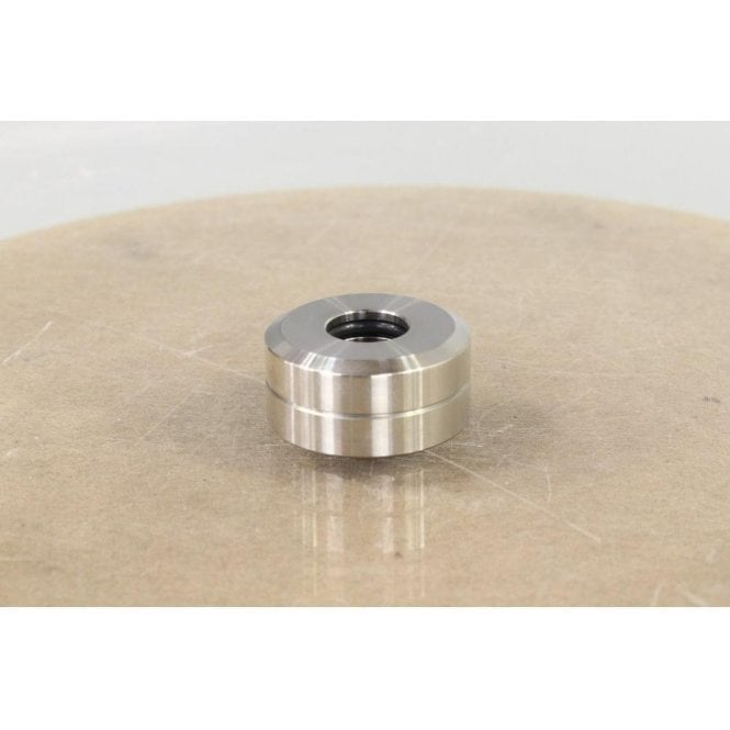 Rega RB330 Stainless Steel Counterweight