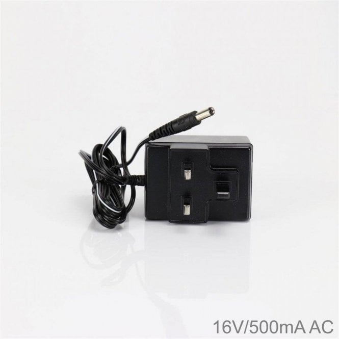 Pro-Ject (Project) AC 16V / 500mA Power Supply