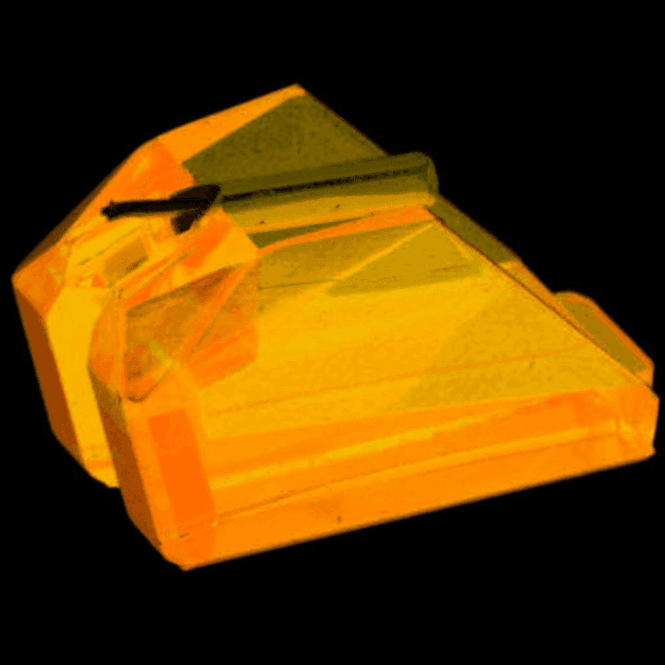 Tonar 940 DS National EPS-24 CS Stylus