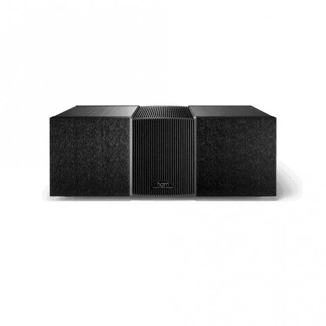 Naim NAP 500 DR Power Amplifier