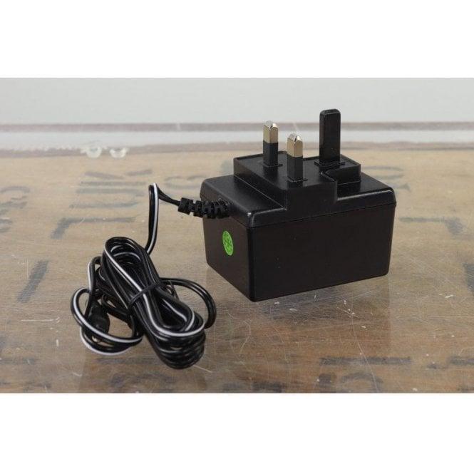 Thorens Power Pack AC Replacement PSU