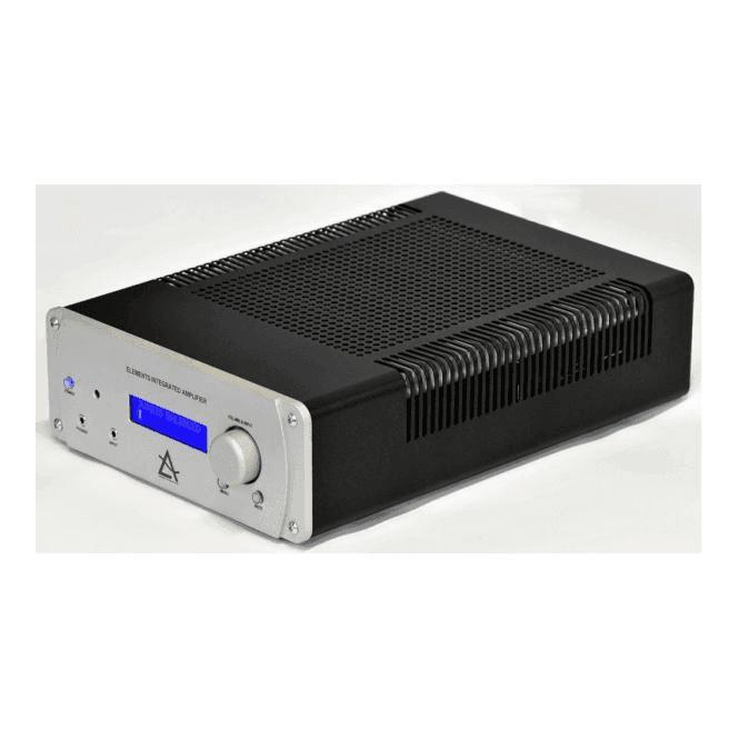 Leema Acoustics Elements Integrated Amplifier