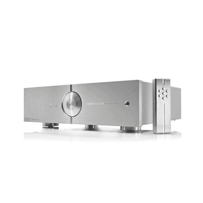 Audio Analogue Bellini Anniversary Preamplifier