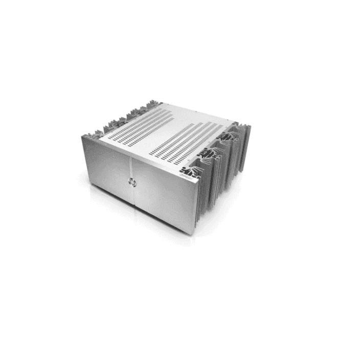 Audio Analogue Donizetti Anniversary Power Amplifier