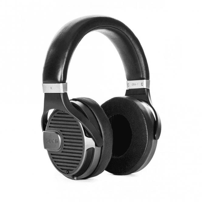 Quad ERA-1 Headphones