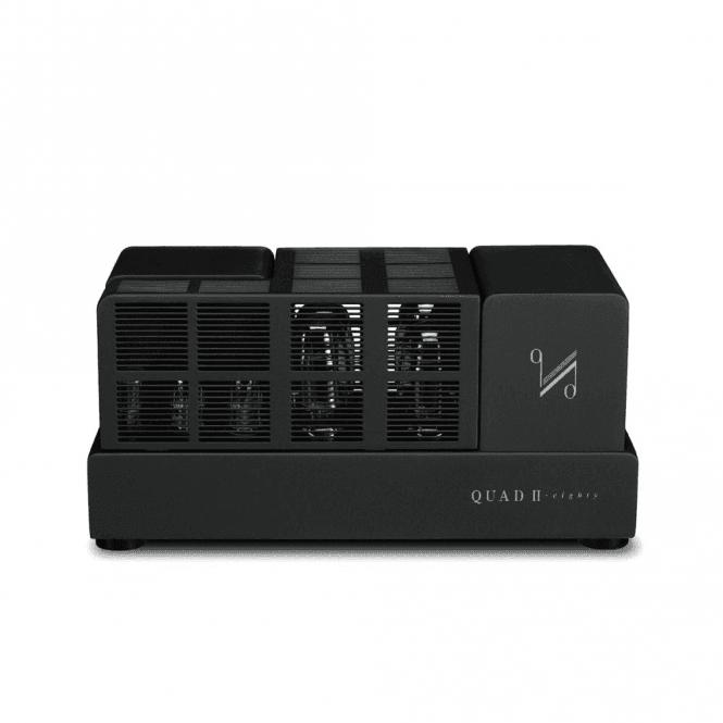 Quad QII-Eighty Power Amplifier
