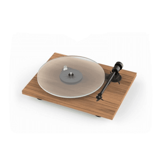 Pro-Ject (Project) T1 Turntable