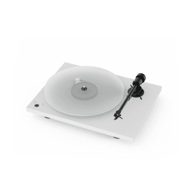 Pro-Ject (Project) T1 Phono SB Turntable