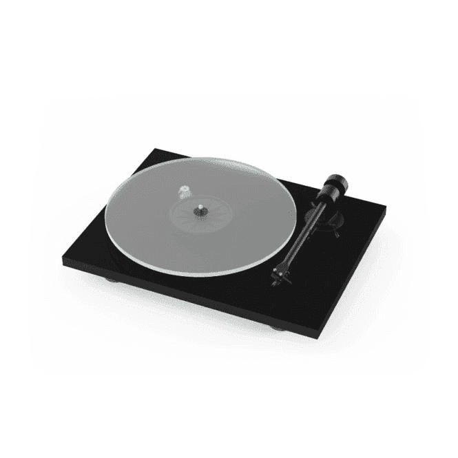 Pro-Ject (Project) T1 BT Turntable