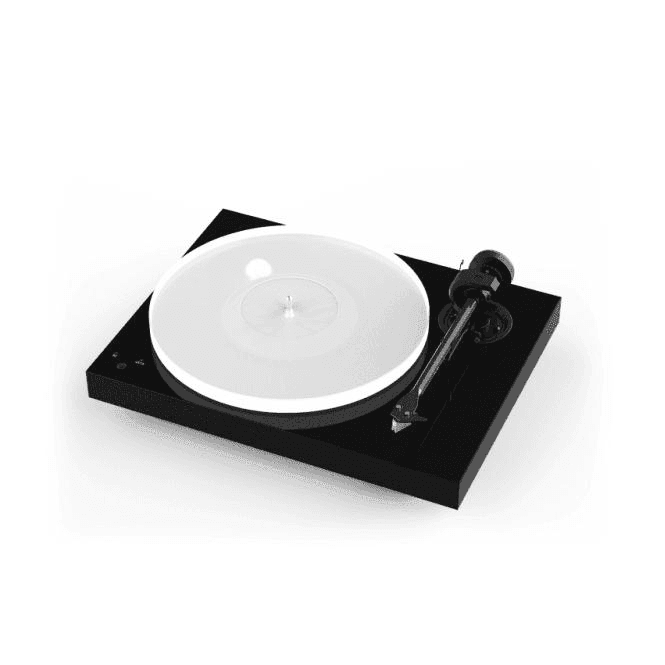 Pro-Ject (Project) X1 Turntable