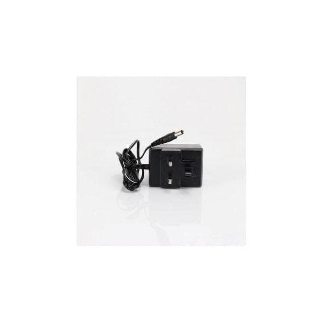 Pro-Ject (Project) AC 16V / 1000mA Power Supply