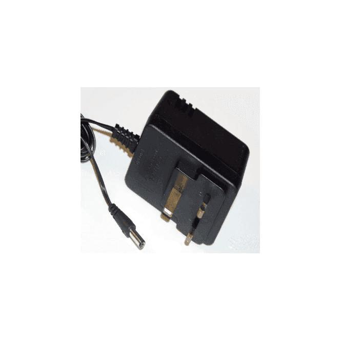 Pro-Ject (Project) ND-028 9V / 2A DC Power Supply