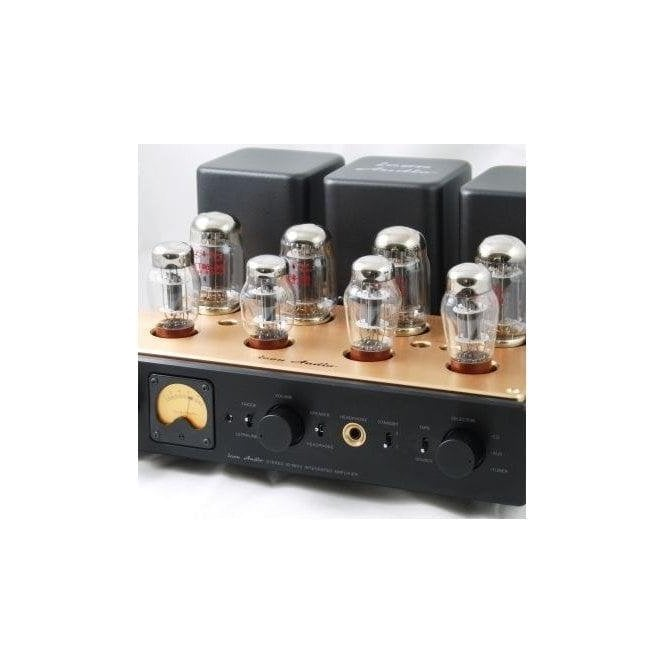 Icon Audio Stereo 40 MKIV Integrated Amplifier