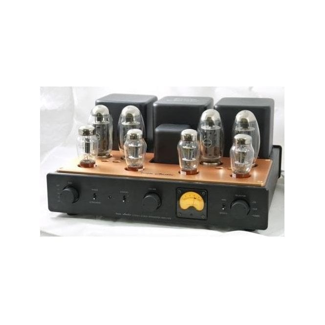 Icon Audio Stereo 60 MKIV Integrated Amplifier