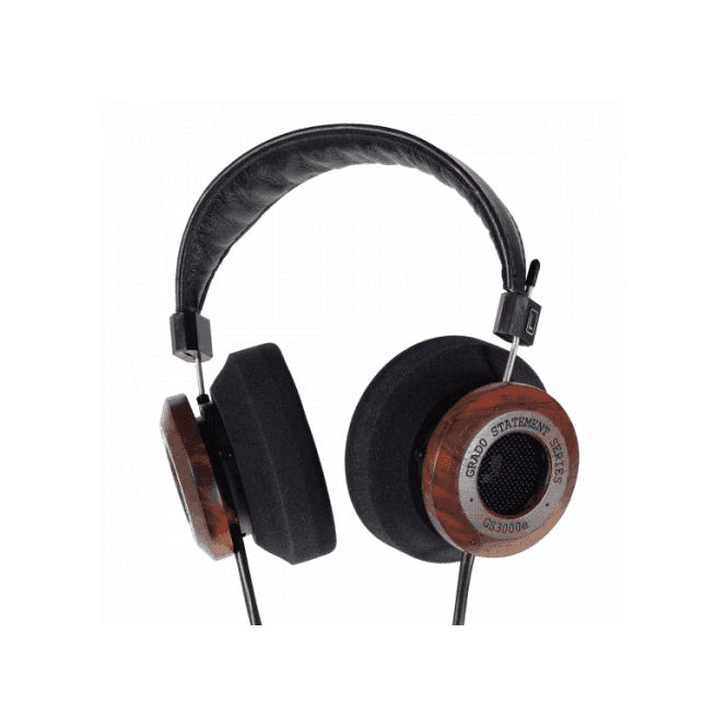 Grado GS3000e Statement Headphones
