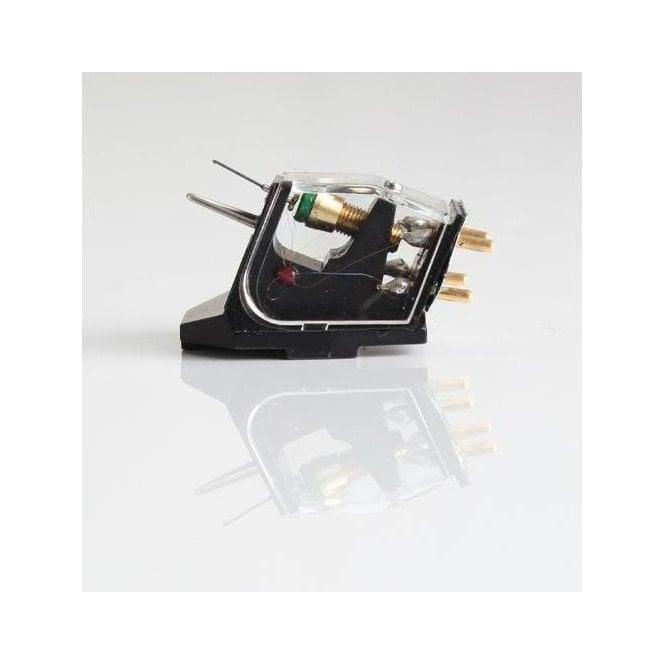 Rega Aphelion Moving Coil Cartridge **REBUILD**