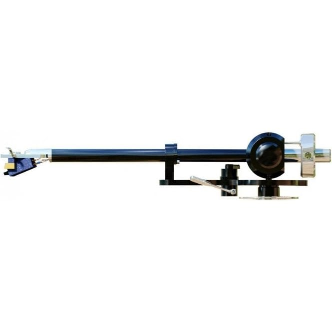 Origin Live Encounter Tonearm