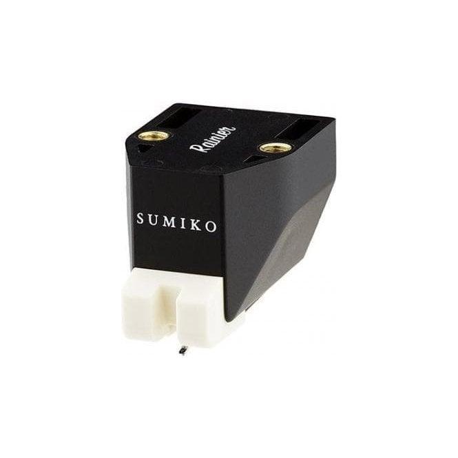 Sumiko Rainier Moving Magnet Cartridge