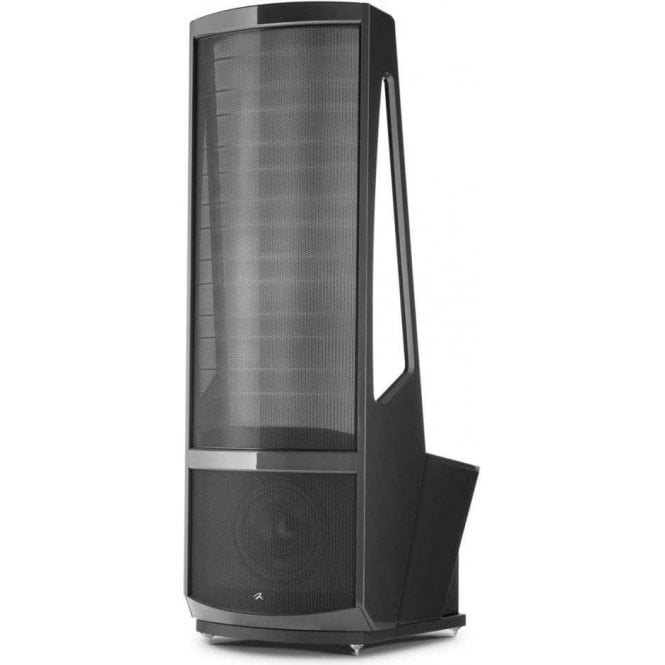 Martin Logan Neolith Floorstanding Speakers