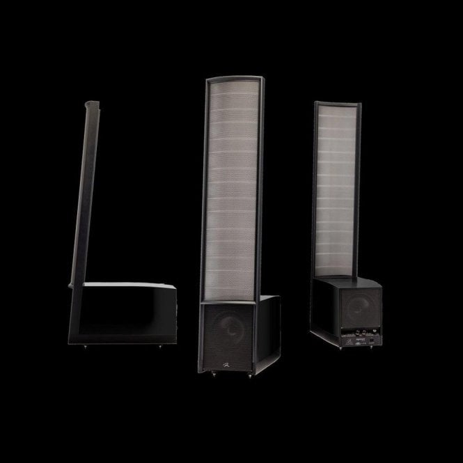 Martin Logan Impression ESL 11A Floorstanding Speakers