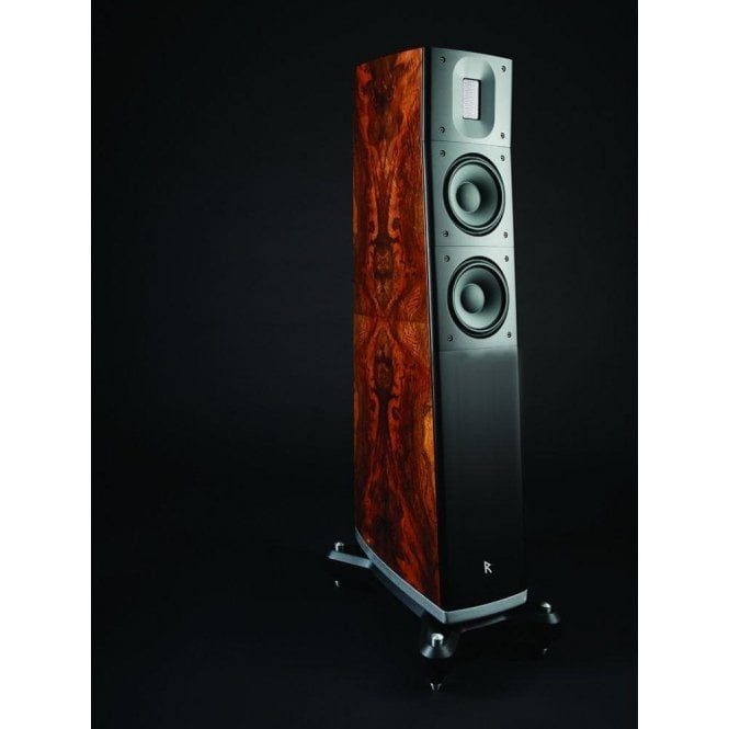 Raidho Acoustics TD-2.2 Floorstanding Speakers