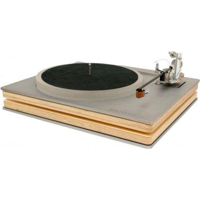 Well Tempered Lab Amadeus 254 GT Turntable