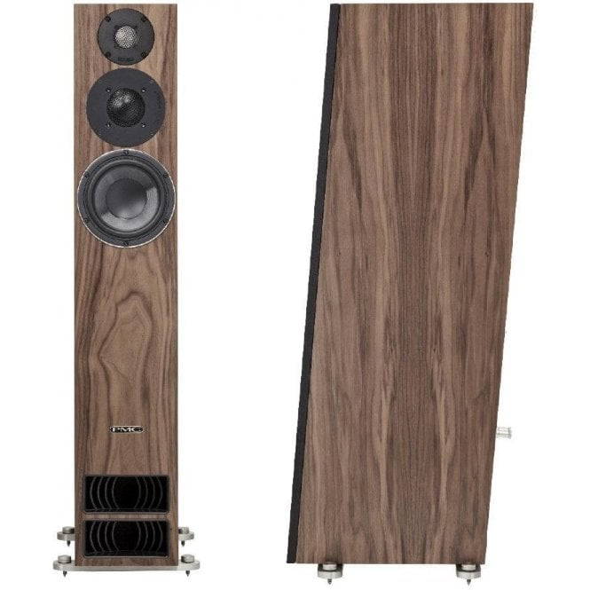 PMC Twenty5 26i Floorstanding Speakers