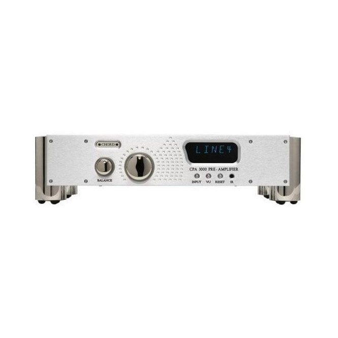 Chord Electronics CPA 3000 Preamplifier
