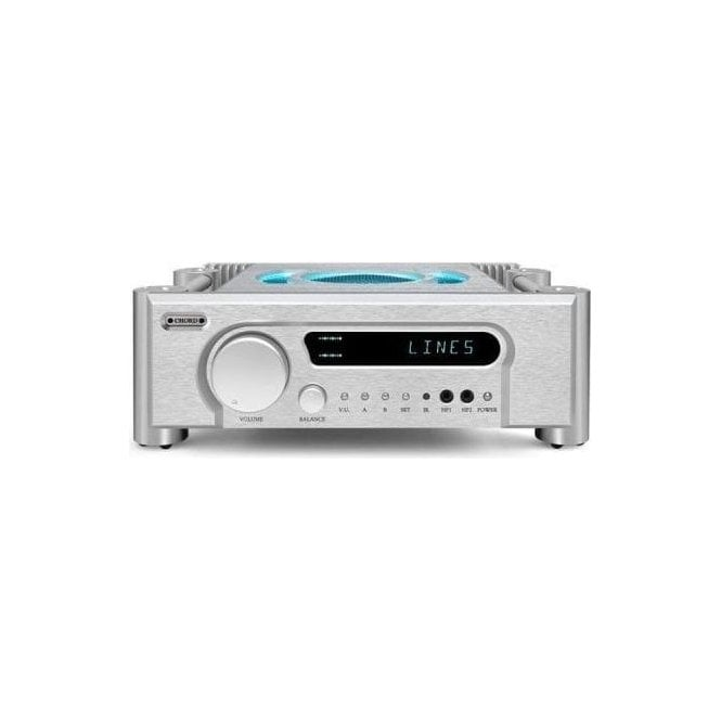Chord Electronics Ultima Pre 2 Preamplifier