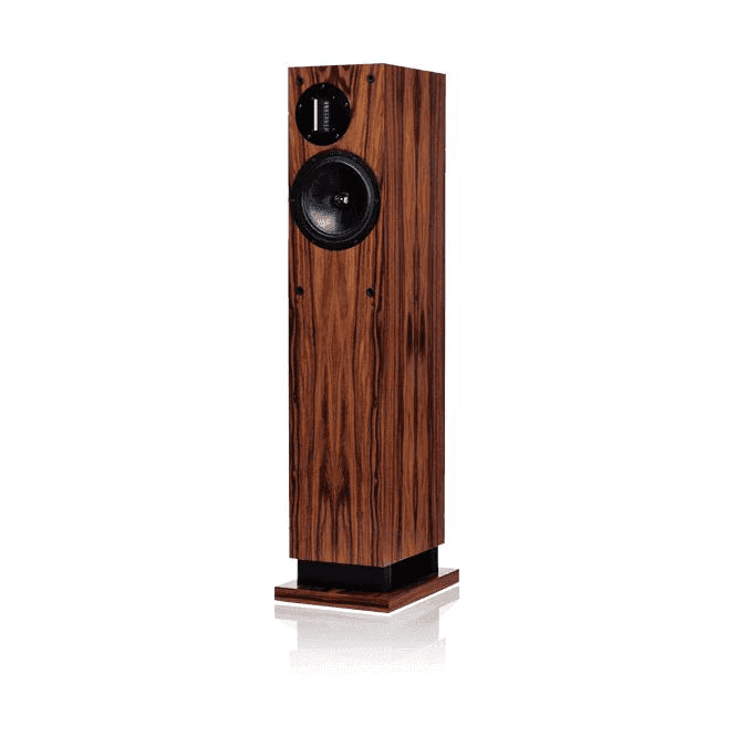 ProAc Response D20R Floorstanding Speakers