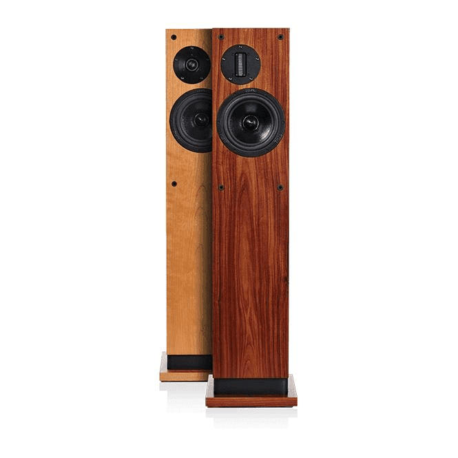 ProAc Response D30DS Floorstanding Speakers